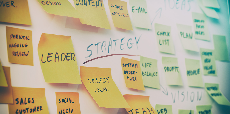 servicii marketing externalizate